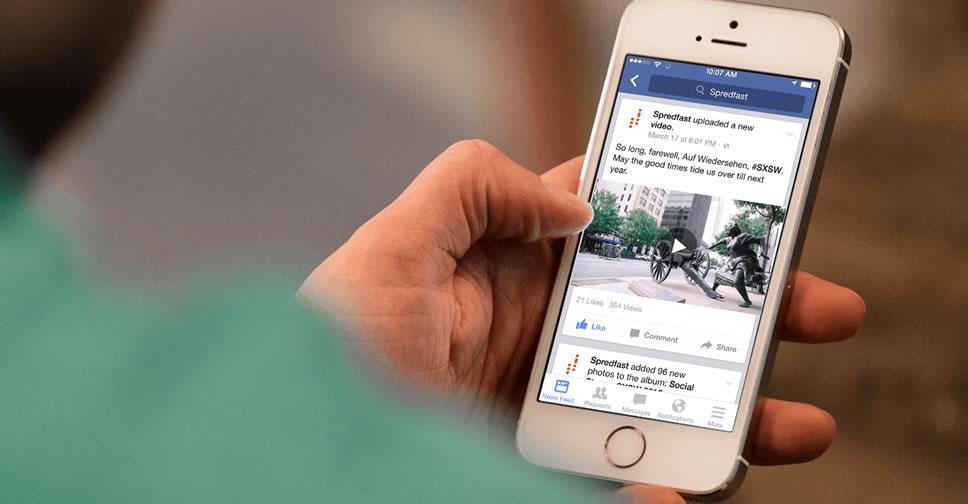 facebook-adver-video