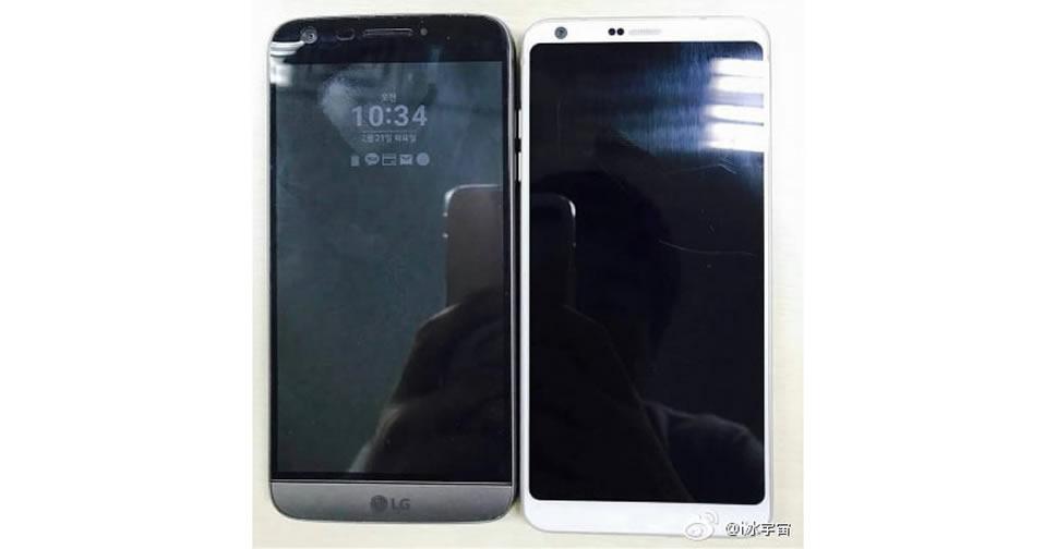 lg-g6-vs-g5