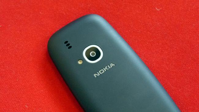 nokia-3310-review-02