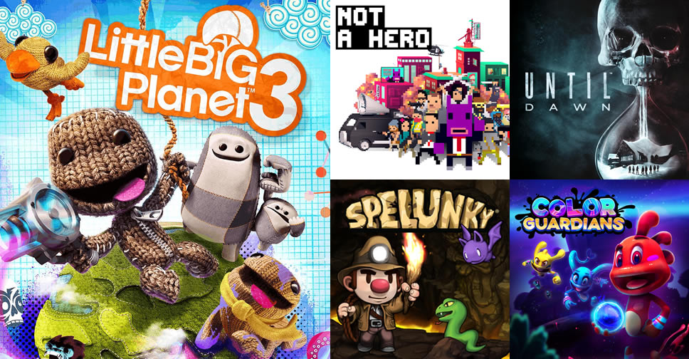 ps-plus-free-games-02-2017