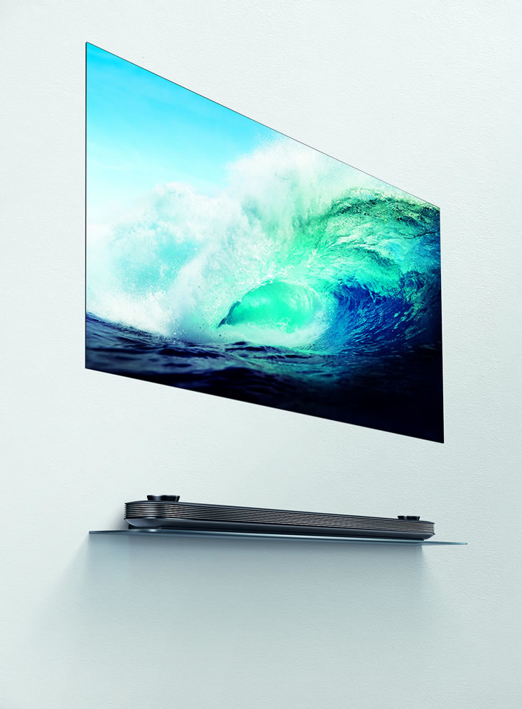 LG_OLED_TV_2017