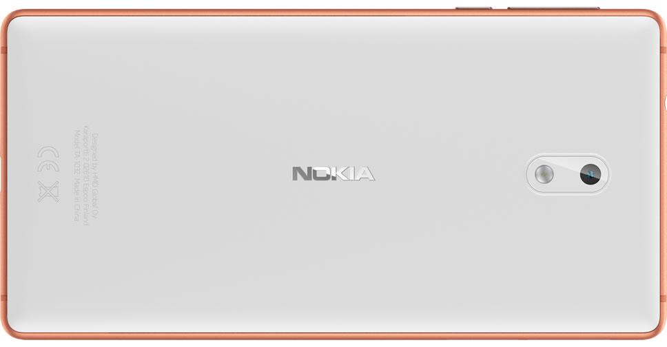 Nokia_3_Copper_White_back
