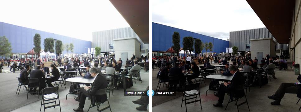 comparison-camera-nokia-3310-vs-galaxy-s7-02