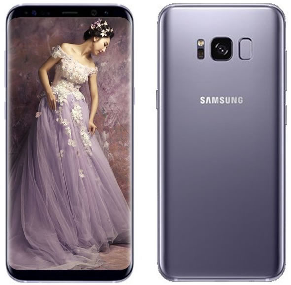 samsung-galaxy-s8-render-Orchid-Grey
