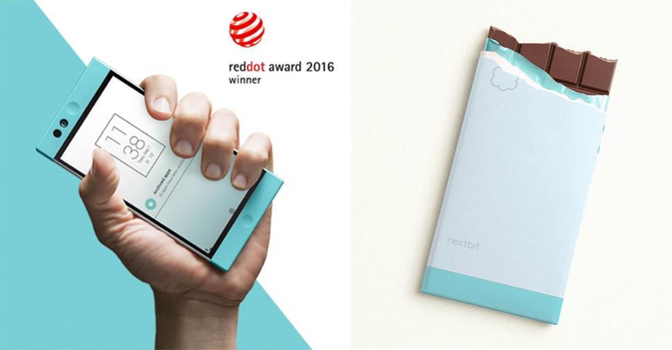 Nextbit-robin-android-7.0-flashfly