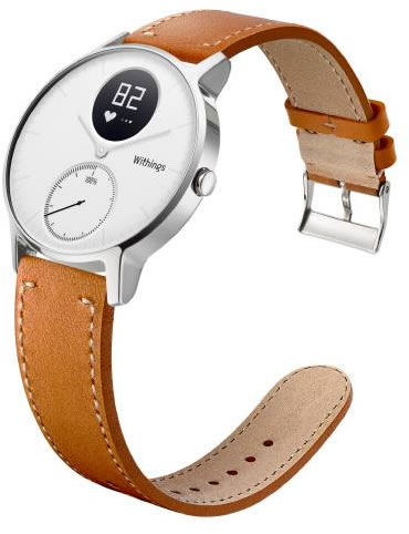 Withings-Steel-HR-Special-Edition-Leather-02