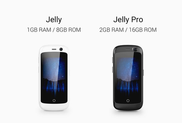 Jelly-4g-phone