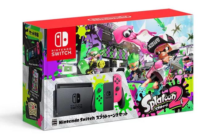 Nintendo-Switch-Splatoon-2