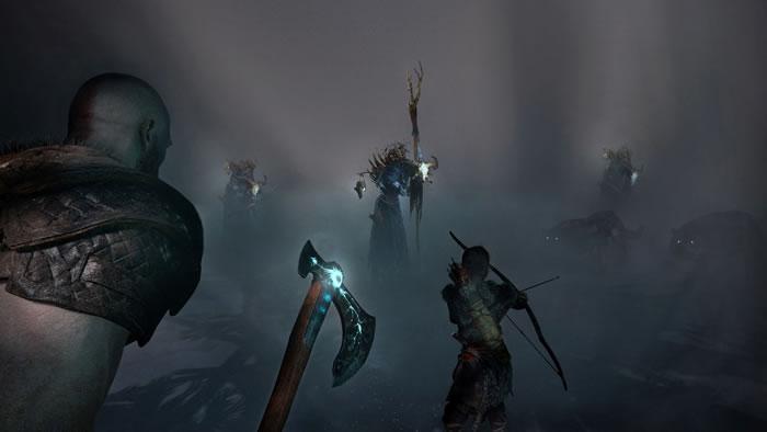 God-of-War-Be-A-Warrior-Gameplay-02
