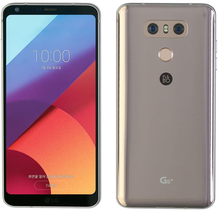 LG_G6_Plus