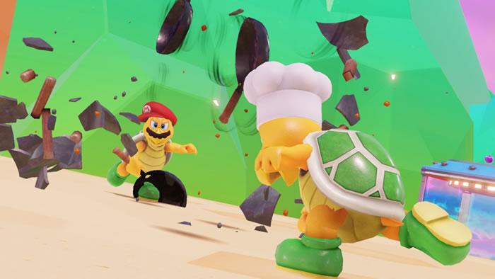 Super-Mario-Odyssey-Gameplay-06