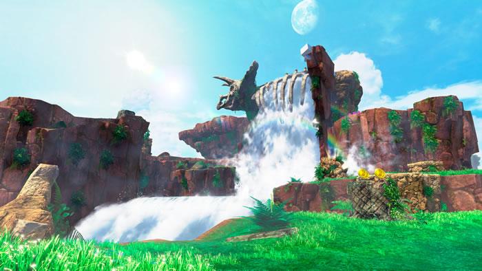 Super-Mario-Odyssey-Scene-02