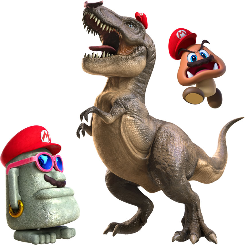 Super-Mario-Odyssey-character