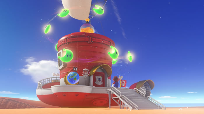 Super-Mario-Odyssey_2017_06-13-17_010