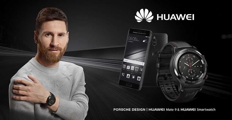 Huawei-Watch-2-Porsche-Design
