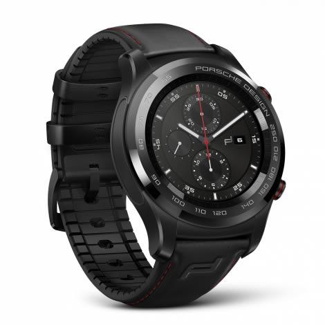 Huawei-Watch2-Porsche-Design