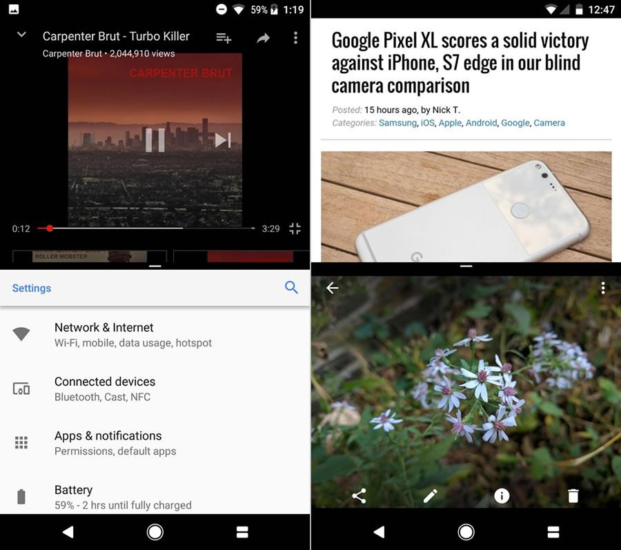 android-o-app-splitscreen