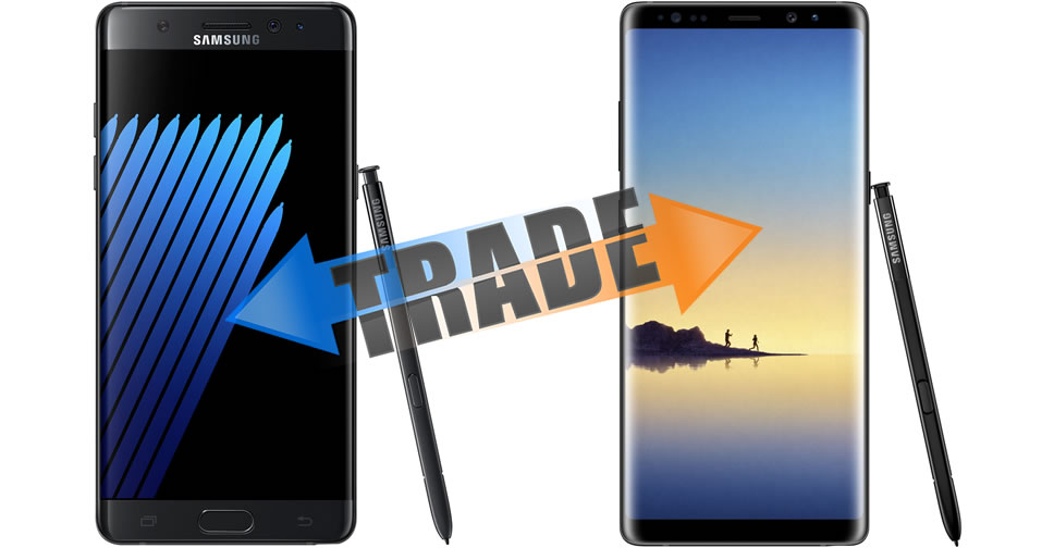 Galaxy-Note7-trade-Note8