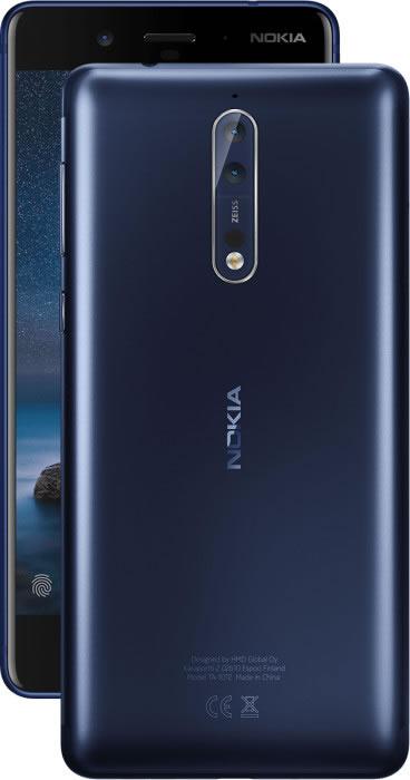 Nokia-8-Blue-Satin