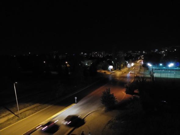 photo-nokia8-lowlight-01