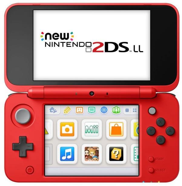 New-Nintendo-2DS-LL-Pokeball