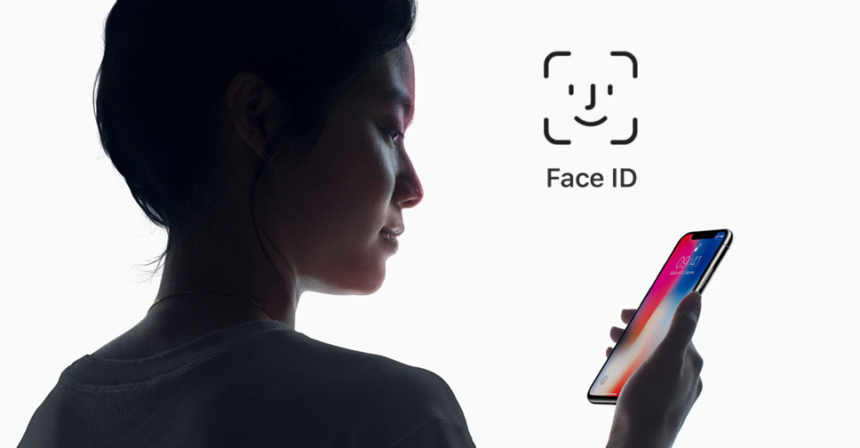 face_id_iphone_x