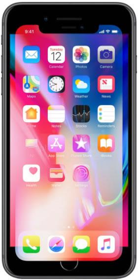 iphone-x-vs-8-plus