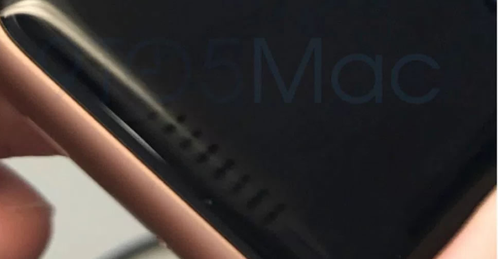 Apple-Watch-Series-3-issue-display-edge-stripes