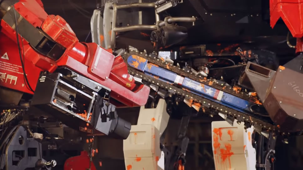 Giant-Robot-Duel-6