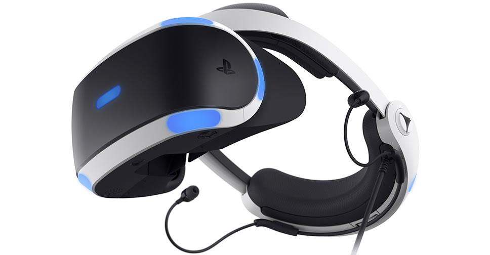 PlayStation-VR-2017