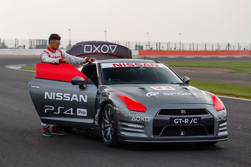 nissan-gt-rc-9