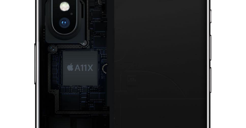 a11x-chip