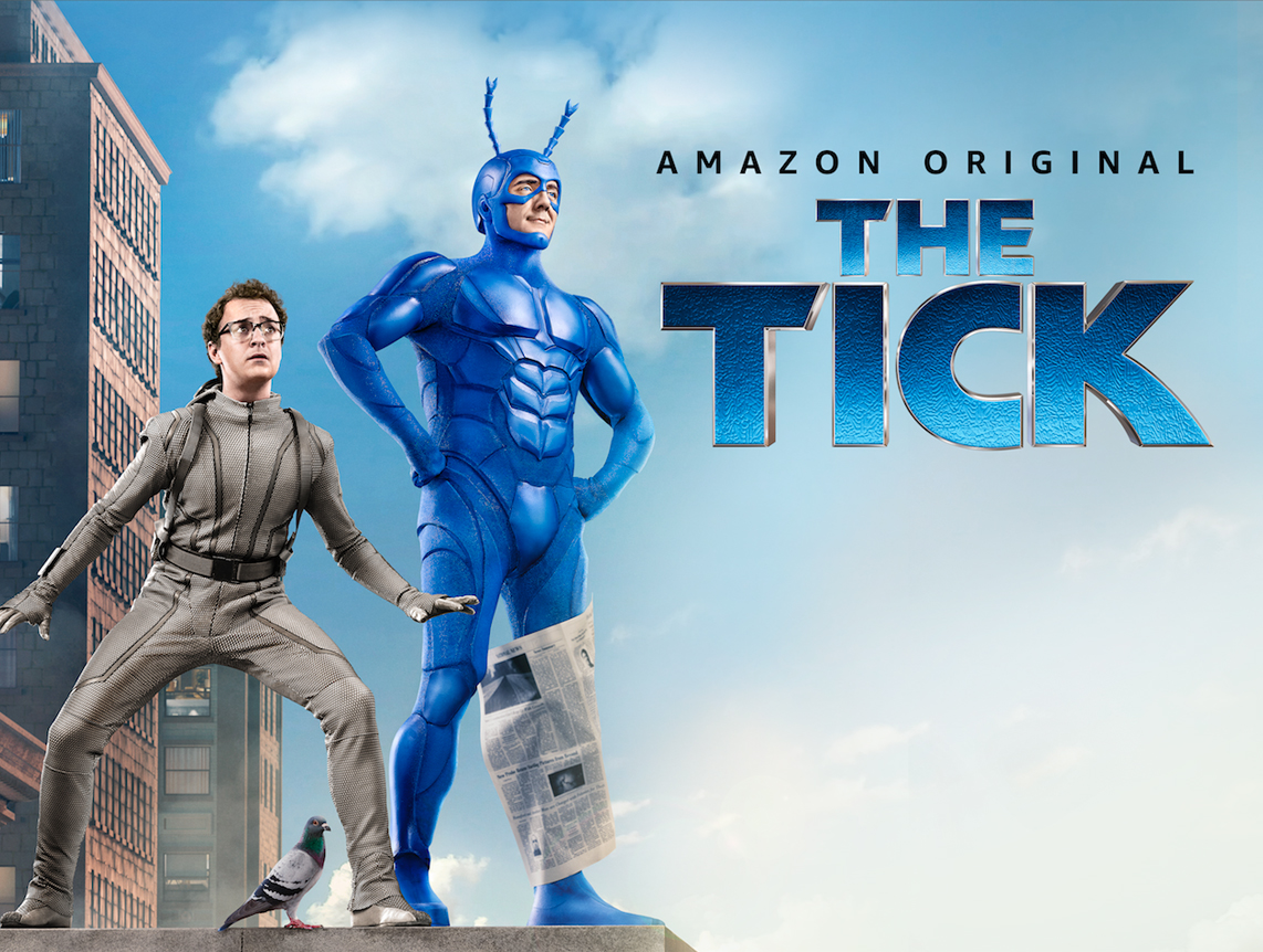 Apple_TV_Amazon-Prime-The-Tick_20171206