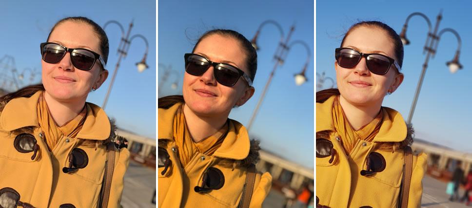 Portrait-Mode-Pixel2-iPhone-X-Galaxy-Note8-02