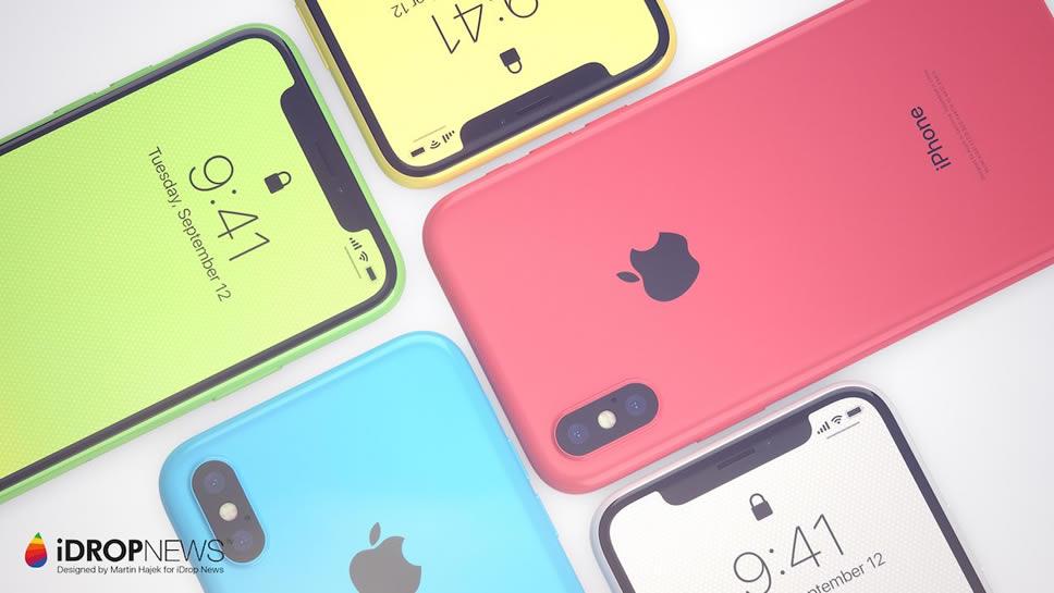 iPhone-Xc-iDrop-News-x-Martin-Hajek-2