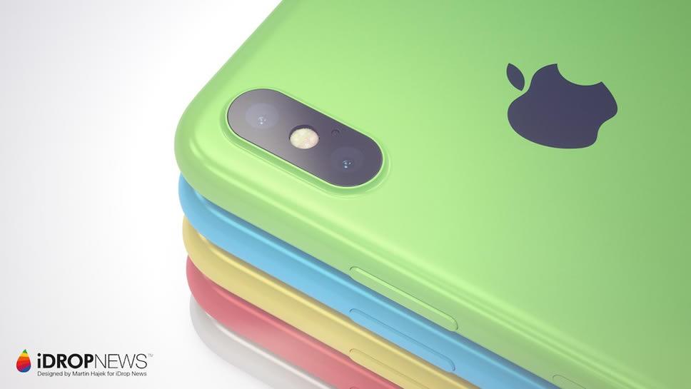 iPhone-Xc-iDrop-News-x-Martin-Hajek-7