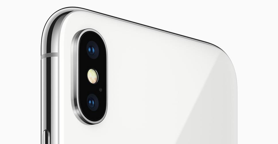 iPhone_X_dual_camera