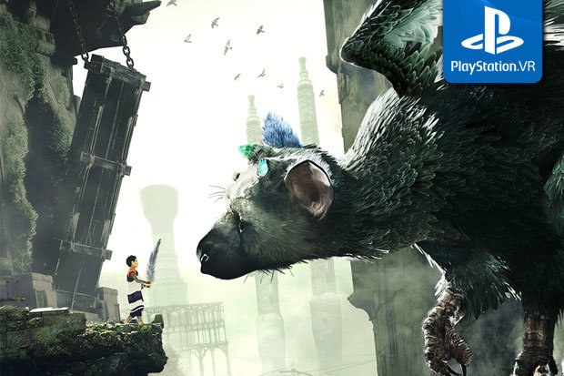PlayStation-VR-The-Last-Guardian-gets-a-free-PS4-PSVR-update-666813