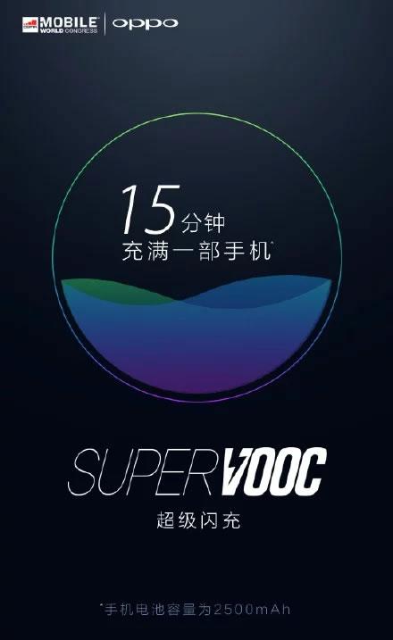 oppo-super-vooc-teaser