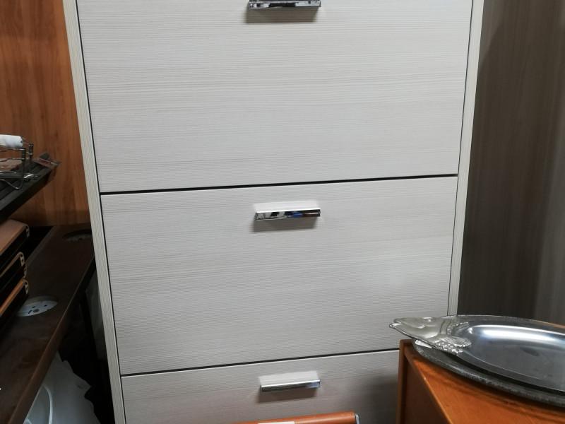 Chi ritira i mobili d'arredamento usati?. Portobello Negozio Di Mobili Usati A Reggio Calabria