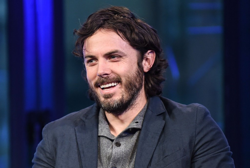 Casey Affleck Says Brother Ben Affleck's Ex Ana de Armas Is 'A Catch In Every Way!'