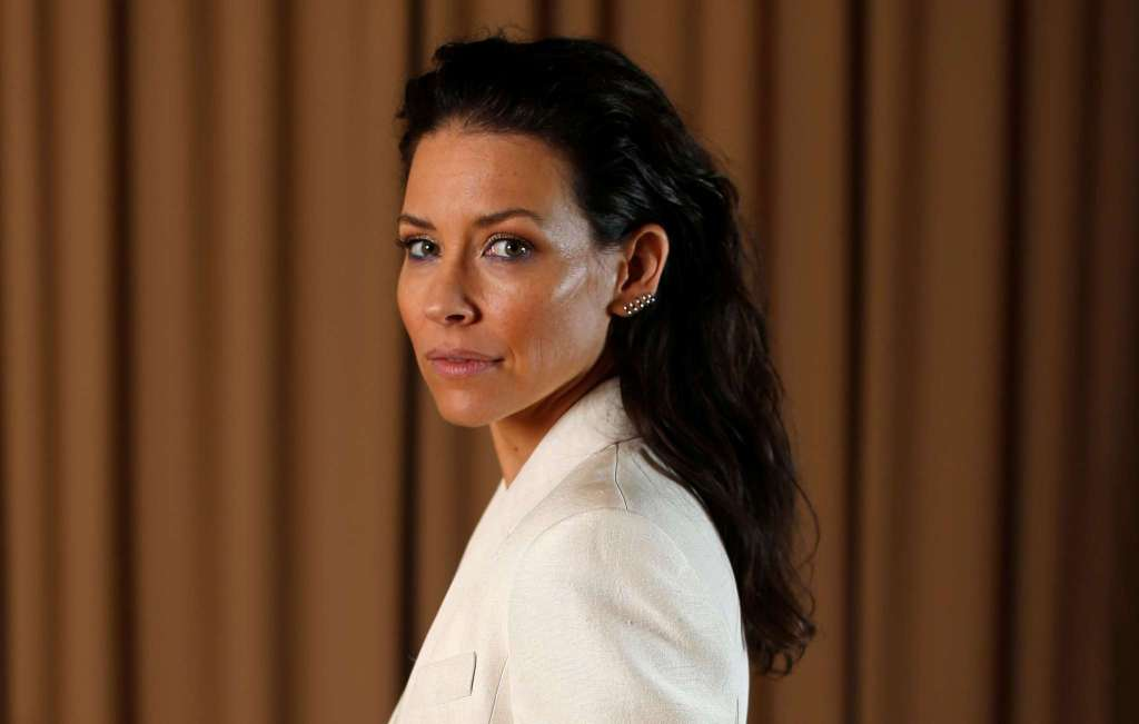 Evangeline Lilly Offers Sincere Apology Over Her 'Arrogant' Comments About The Coronavirus Outbreak – Read The Lengthy Letter!
