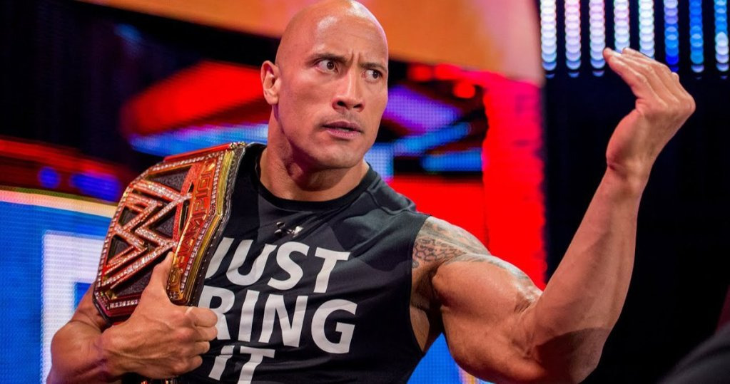 Is The Rock Returning to WWE for 'WrestleMania' and 'Survivor Series'?