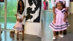 Kenya Moore Makes Fans' Day With A New Sweet Photo Of Baby Brooklyn Daly: 'She's A Joy!'