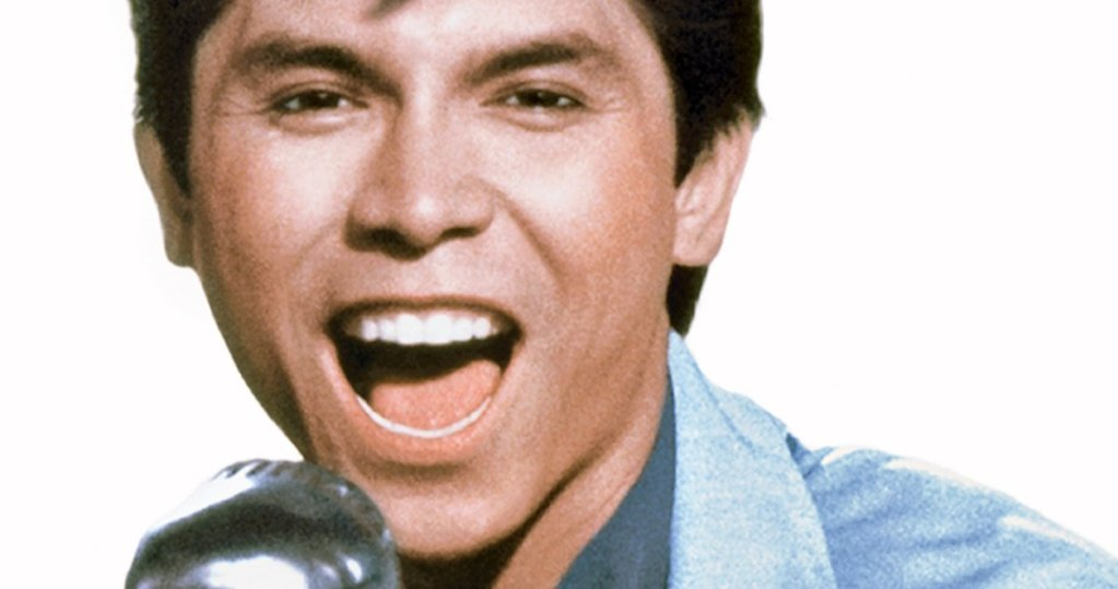 Lou Diamond Phillips Is 'Grateful' for 'La Bamba' Changing His Life Forever