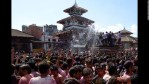 Nepal Fast Facts – Source