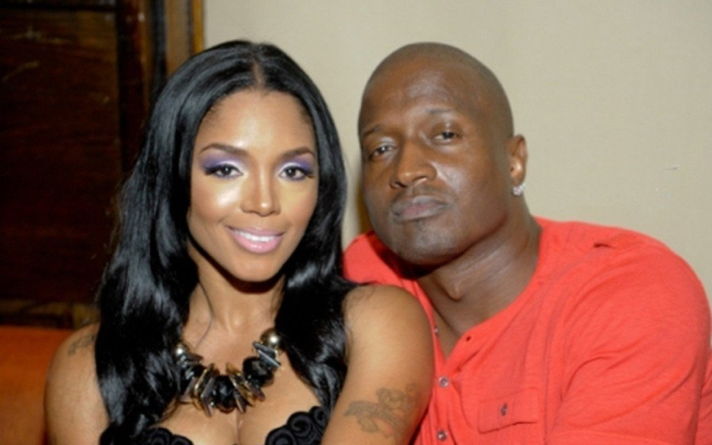 Rasheeda Frost And Kirk Frost Are Working Together And Fans Are Here For The Couple