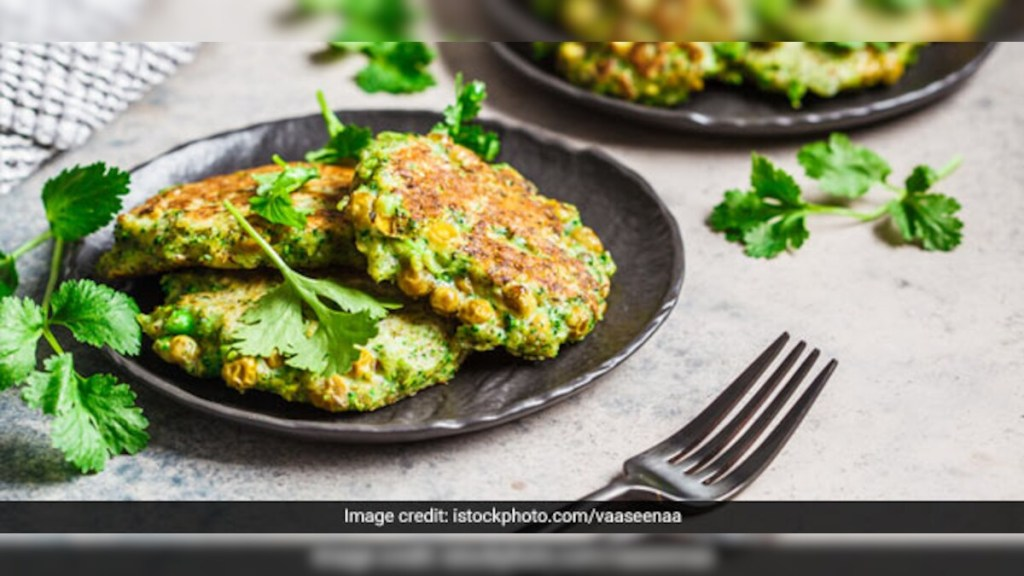 Struggling To Convince Your Kids To Eat Green Vegetables? Pooja Makhija Has A Yummy Solution
