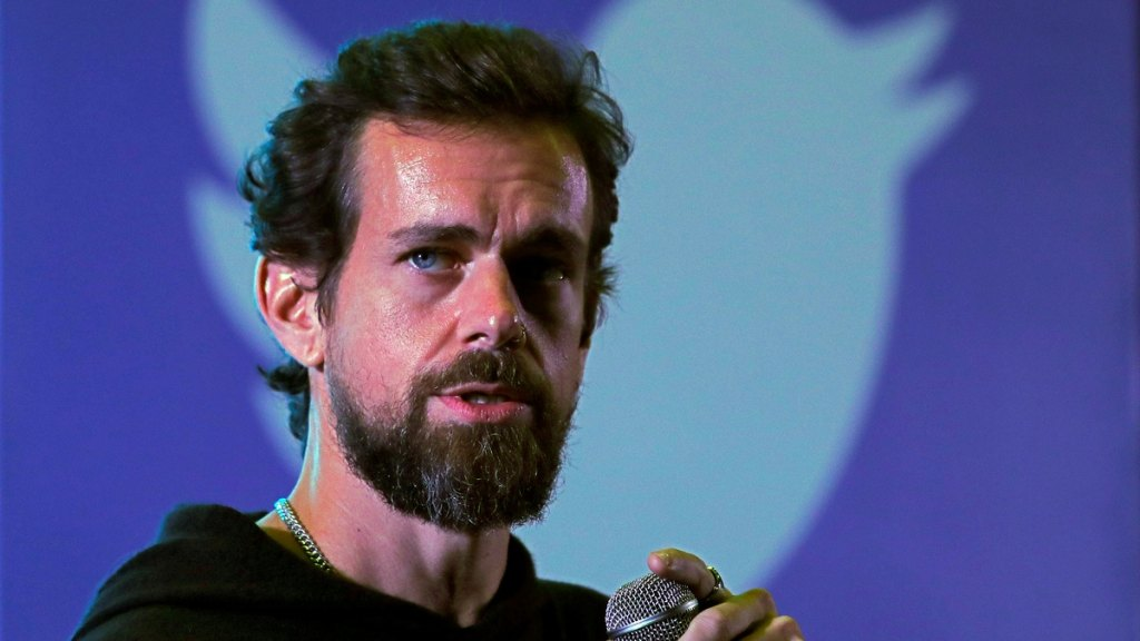 Twitter Strikes Deal With Investors, Ending Bid to Oust CEO Jack Dorsey
