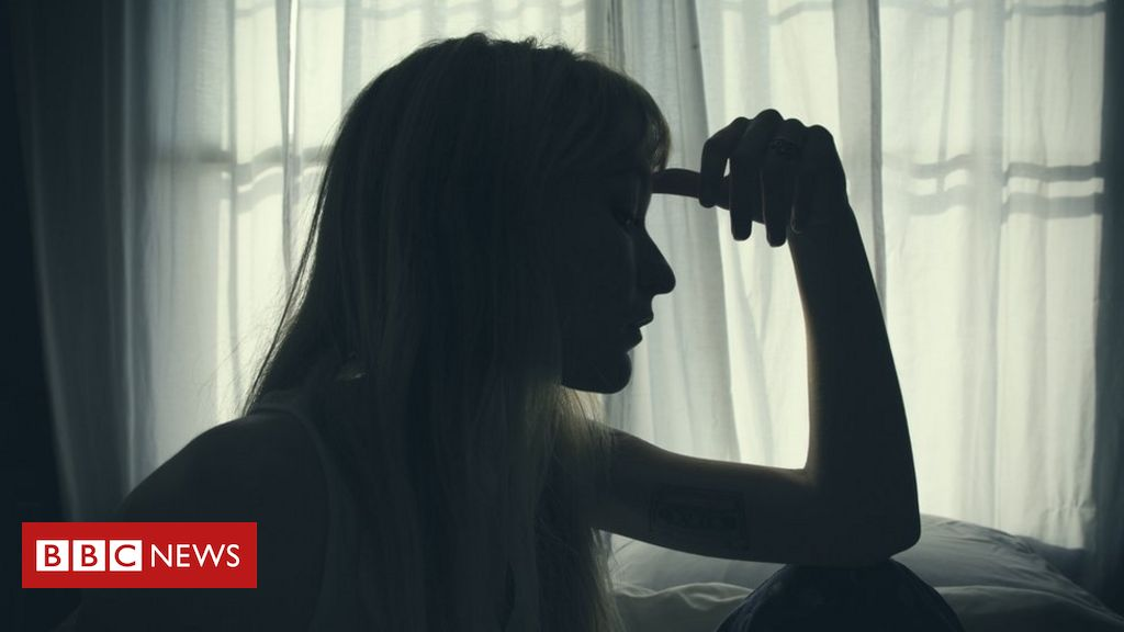 Victims' law call amid falling confidence in criminal justice